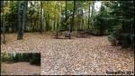 Campsite 351